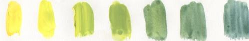 green2